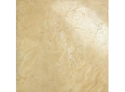 Serenissima Cir Liberty Lapp Ret Gold 10
