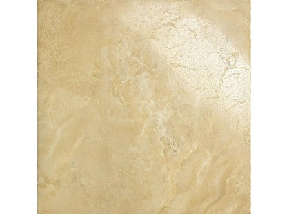 Serenissima Cir Liberty Gold Lap/Rett