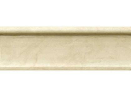 Serenissima Cir Liberty Lapp Gold V-Cap Regal 10