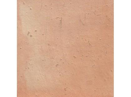 Serenissima Cir Quintana Nat Falconi 11,5