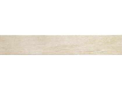 Serenissima Cir Timber Breeze OAK