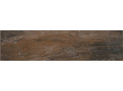 Serenissima Cir Timber Country Suede