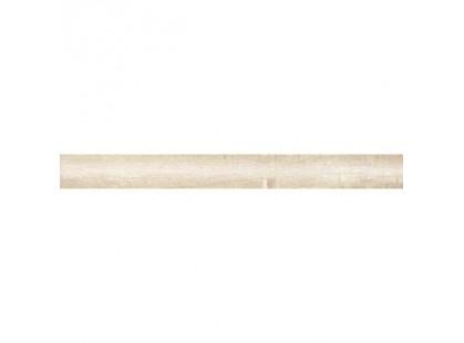 Serenissima Cir Timber Nat Summer White Sigaro 10