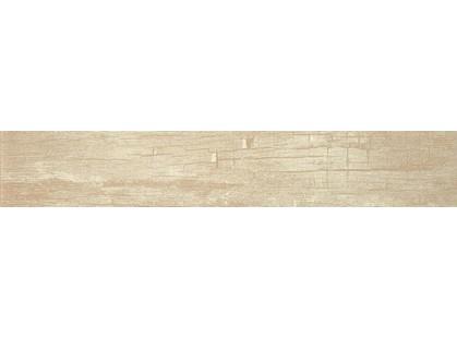 Serenissima Cir Timber Summer White
