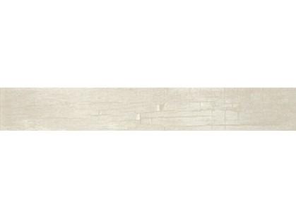 Serenissima Cir Timber Battiscopa Brezze Oak