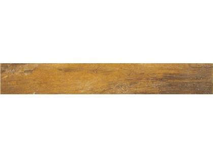Serenissima Cir Timber Battiscopa Golden Saddle