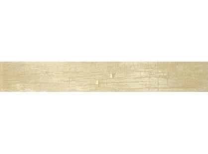 Serenissima Cir Timber Battiscopa Summer White