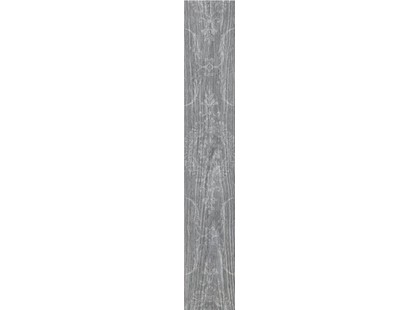 Serenissima Cir Wild Wood Retro Grey