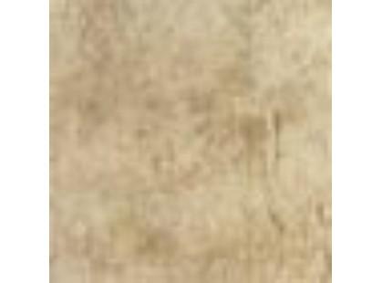 Settecento Maya Sabbia Comitan