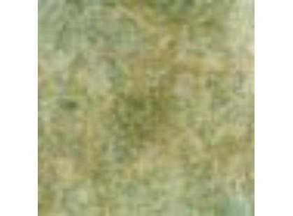 Settecento Maya Verde Sayil