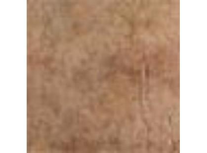 Settecento Maya Granato Touloum