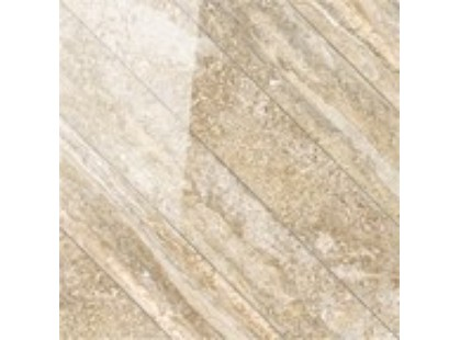 Settecento V-stone Amber cross