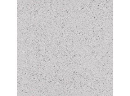 Шахтинская плитка Техногрес Профи Техногрес Профи светло-серый 01 30х30