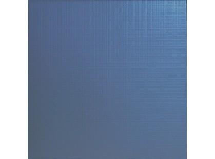 Slava Zaitsev Arcobaleno Fiori Essense Blue