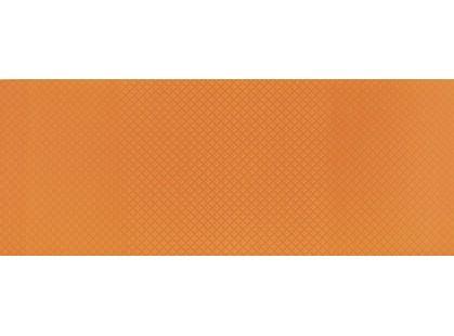 Slava Zaitsev Arcobaleno Fiori Shine Orange