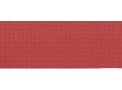 Slava Zaitsev Arcobaleno Fiori Shine Red