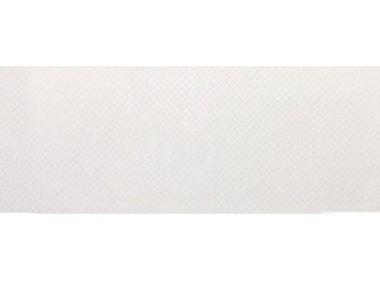 Slava Zaitsev Arcobaleno Fiori Shine White