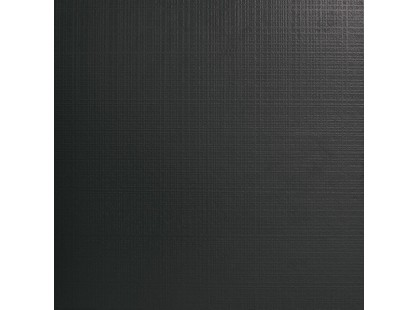 Slava Zaitsev Arcobaleno Essense Black