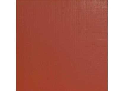 Slava Zaitsev Arcobaleno Essense Red