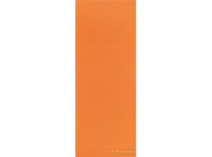 Slava Zaitsev Arcobaleno Decor Orange