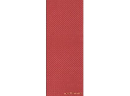 Slava Zaitsev Arcobaleno Decor Red