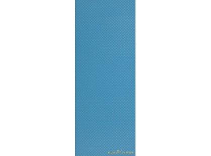Slava Zaitsev Arcobaleno Decor Blue