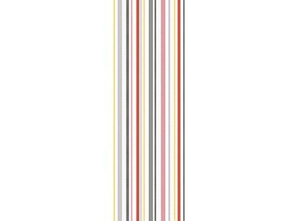 Slava Zaitsev Caramella Caligo Lines Decor