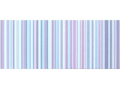 Slava Zaitsev Soul Lines Decor Azul