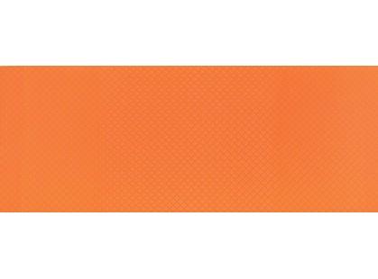 Slava Zaitsev Soul ARCOBALENO SHINE Orange