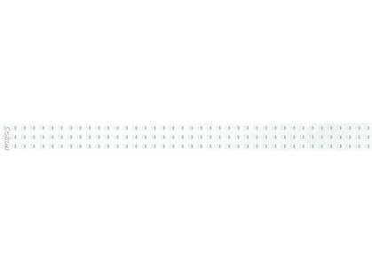 Сокол Андромеда 632a