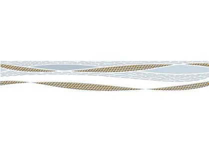 Сокол Андромеда 653a