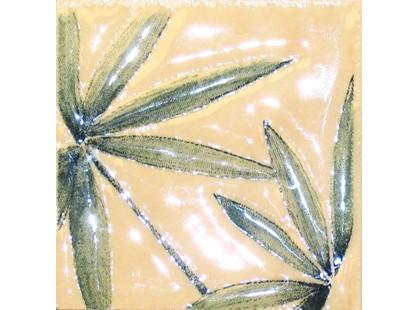 Сокол Бамбук D-589a