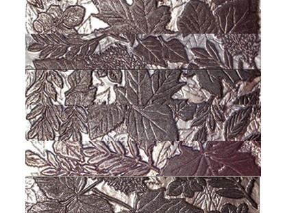 Сокол Доминикана 571(цена за шт)