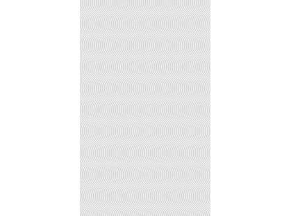 Сокол Гольфстрим GF-1