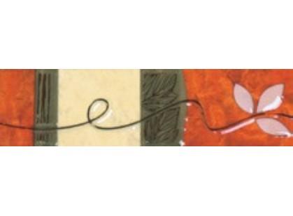 Сокол Каменный Цветок 501