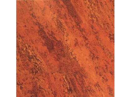 Сокол Каменный Цветок STF3
