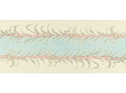 Сокол Лувр 630