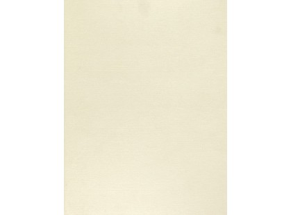 Сокол Лувр LVR 11