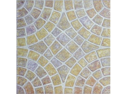 Сокол Мозаичный мрамор MMM6