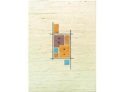 Сокол Папирус D-559 PRF1
