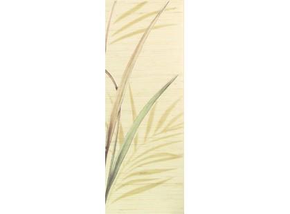Сокол Папирус D-595b PRF1