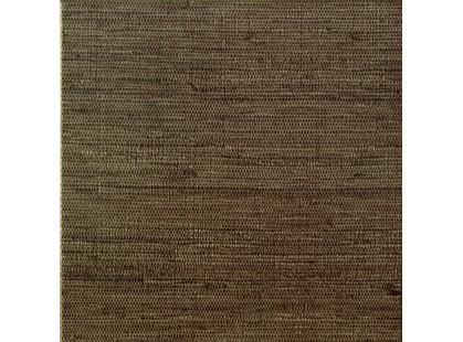 Сокол Папирус PRS-1