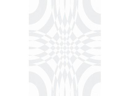 Сокол Пульсар PLS 3