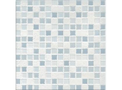 Сокол Римская мозаика RM1-b