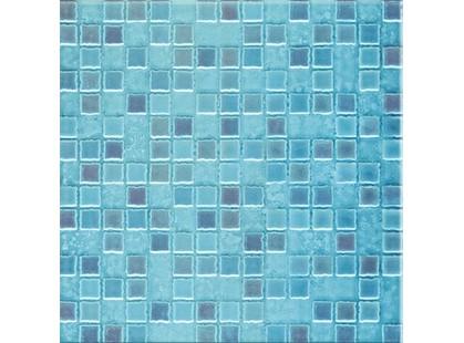 Сокол Римская мозаика RM3-b