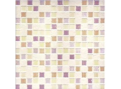 Сокол Римская мозаика RM5-b