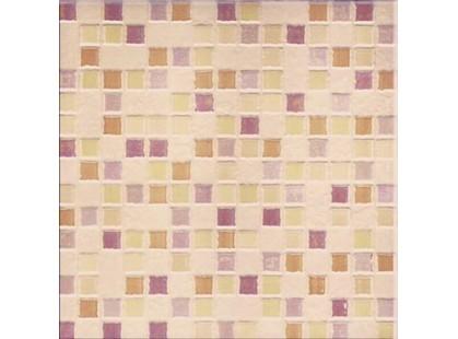 Сокол Римская мозаика RM6-b