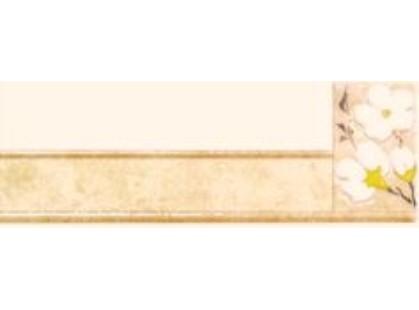 Сокол Сакура 515