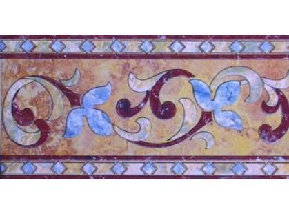 Сокол Старый камень 431
