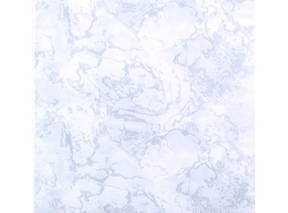 Сокол Жемчуг PERL1